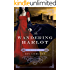 The Wandering Harlot (The Marie Series Book 1)
