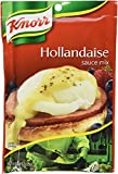 Knorr Classic Sauces Hollandaise Sauce Mix 0.9 Oz (Pack of 6)