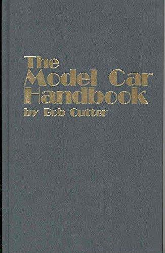 1979 Car - 9