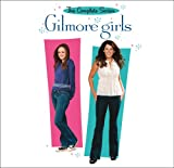 Gilmore Girls: Seasons 1-7 (DVD)