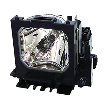amazon com infocus lp840 projector replacement lamp with housing rh amazon com Instruction Manual Book User Guide