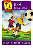 Hero for a Season, Nancy S. Levene, 0781407028