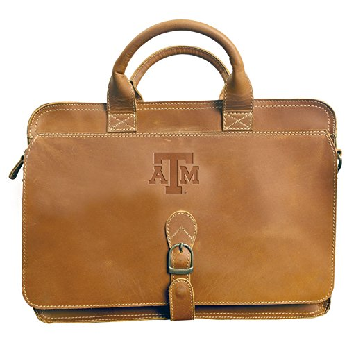 canyon-outback-15-m-texas-am-aggies