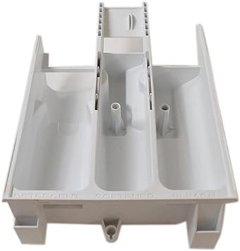 Bosch Thermador dispensador bandeja 649251 00649251: Amazon.es: Bricolaje y herramientas