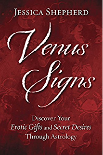 Love and sex signs venus mars and astrology kindle edition by venus signs discover your erotic gifts and secret desires through astrology fandeluxe PDF