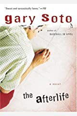 The Afterlife Kindle Edition