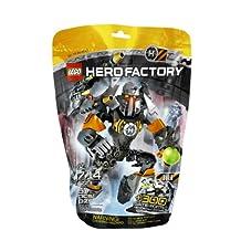 LEGO: Hero Factory: BULK