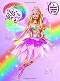 The Magic of the Rainbow, Mary Man-Kong, 0375847960