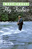 West Coast Fly Fisher, Laird Blackwell, 0888394403