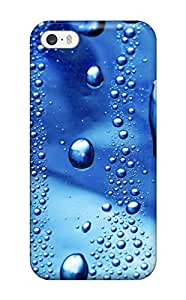 High Quality Waters Case For Iphone 5/5s Perfect Case