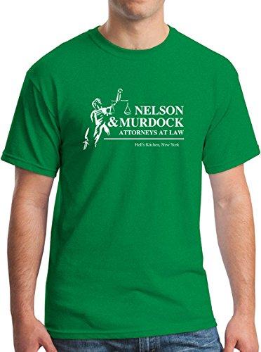 nelson-murdock-shirt-daredevil-tee-superhero-t-shirt-aig-s