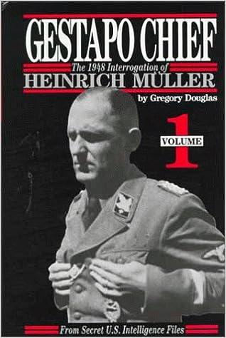 Image result for Heinrich Mueller head of Gestapo