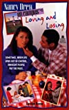 Loving and Losing, Carolyn Keene, 0671568043