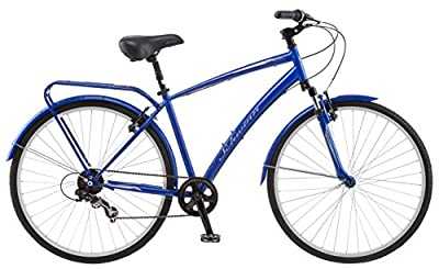 Schwinn Network 2.0 Bicycle