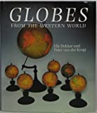 img - for Globes from the Western World book / textbook / text book
