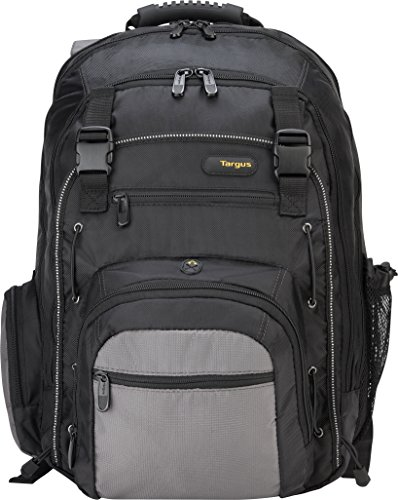 targus-citygear-backpack-case-for-17-inch-notebooks-tcg216-black-with-grey