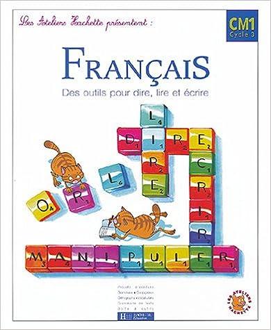 Telechargements De Livres Gratuits Pour Les Lecteurs Mp3