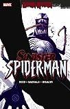 Dark Reign: The Sinister Spider-Man TPB