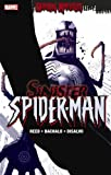 img - for Dark Reign: The Sinister Spider-Man book / textbook / text book