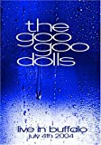 Goo Goo Dolls - Live in Buffalo