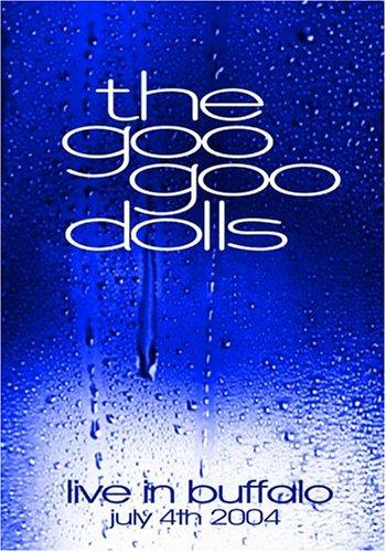 Goo Goo Dolls - Live in Buffalo