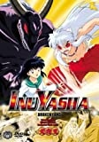 InuYasha, Volume 15: Broken Fang