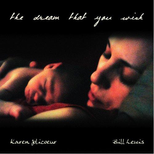 The Dream That You Wish - Discount Karen Walker
