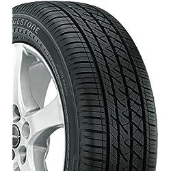 Bridgestone Driveguard All-Season Radial Tire - 195/65RF15 91H