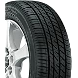 Bridgestone Driveguard All-Season Radial Tire - 215/50R17 95V