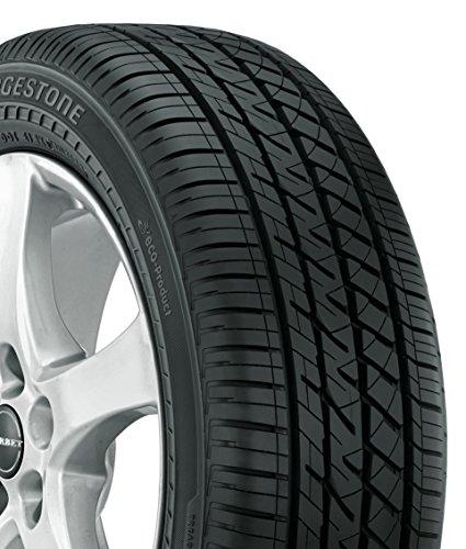 UPC 092971241148, Bridgestone Driveguard All-Season Radial Tire - 215/60R16 95V