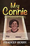 My Connie