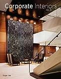 Corporate Interiors No. 10, Roger Yee, 0982598947
