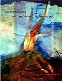 Abnormal Behavior, David Sue and Derald Wing Sue, 0618219994