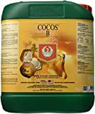 House & Garden HGCOB05L Coco Nutrient B Fertilizer, 5 L