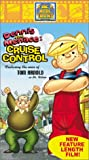 Dennis the Menace - Cruise Control [VHS]