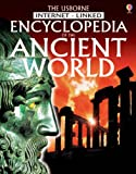 img - for Encyclopedia Of The Ancient World book / textbook / text book