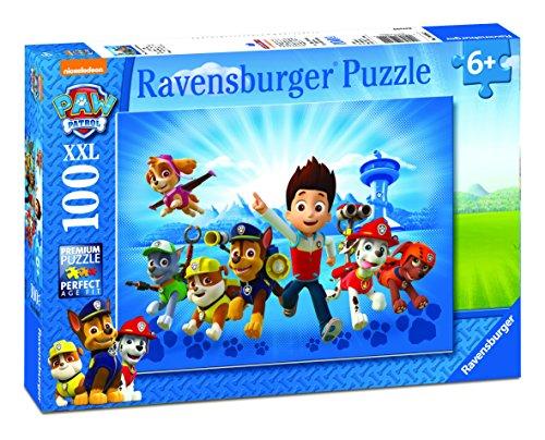 Puzzle-XXL-de-100-piezas-Paw-Patrol-Patrulla-Canina