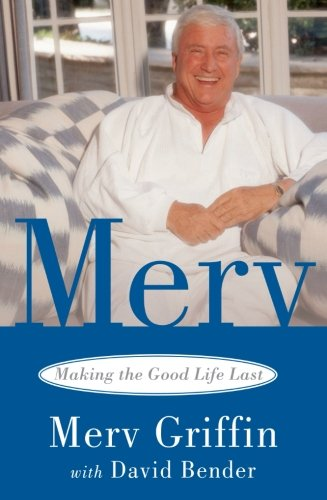 Merv: Making the Good Life Last