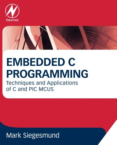Beginners Guide To Embedded C Programming Ebook Free Download