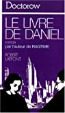Le Livre de Daniel par Doctorow