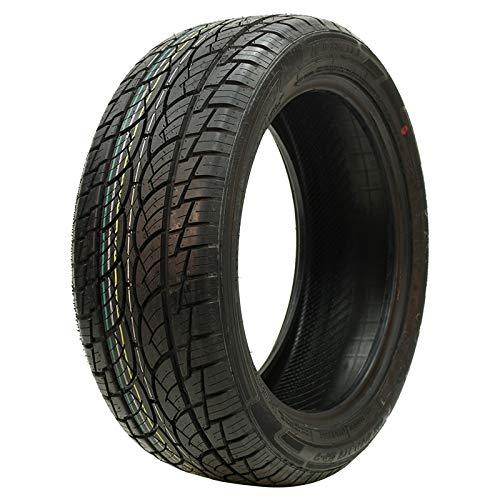 Nankang SP-7 All-Season Radial Tire - 285/45R22 114V