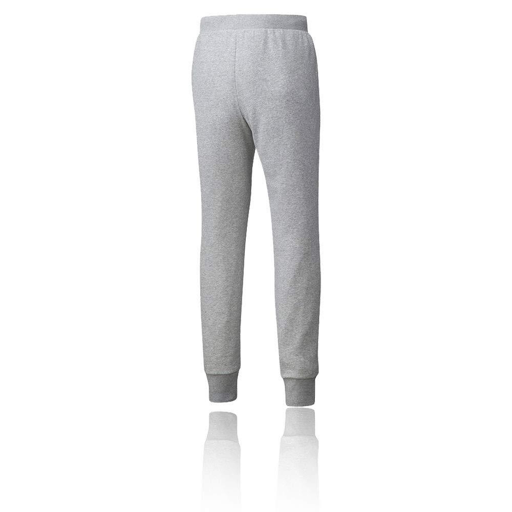 Pantaloni Uomo Mizuno Heritage Rib