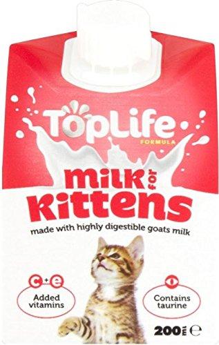 Top-Life-Formula-Milk-for-Kittens-200ml
