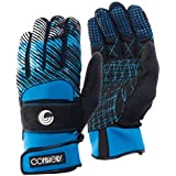 Connelly Skis Classic Glove, Large