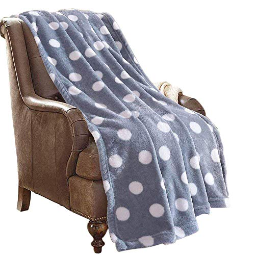 JML Throw Blanket - Made of Microfiber in 50