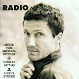 Radio by Michael Rother (1999-09-27)