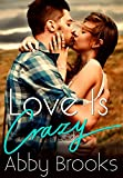Free eBook - Love Is Crazy