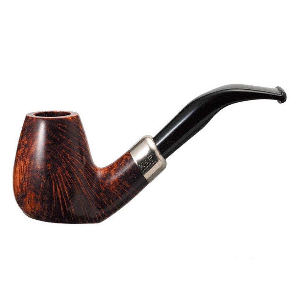 ピーターソン(Peterson)キルディアアーミー B11 #41821 パイプ B01LYGY9M4