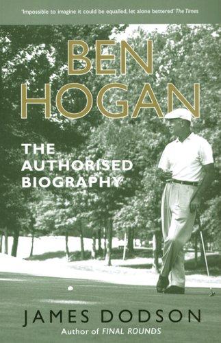 Download Ben Hogan ebook