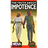Nova: The Truth About Impotence
